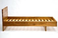 Simple design leaves all beauty in the simplicity of the construction using thick old oak planks dovetailed and finished with oil in polished layers Dimensions (cm): (fits a mattress) Solid Oak Furniture, Outdoor Furniture, Outdoor Decor, Solid Oak Beds, Simple Designs, Mattress, Bench, Planks, Storage
