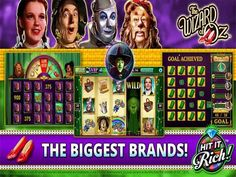 Hit It Rich Slots Free Coins: get your daily bonuses here instead of visiting many sites. Free Casino Slot Games, Online Casino Games, Best Online Casino, Heart Of Vegas Bonus, Visual Programming Language, Old Vegas, Vegas Slots, Daily Deals Sites, The Big Hit