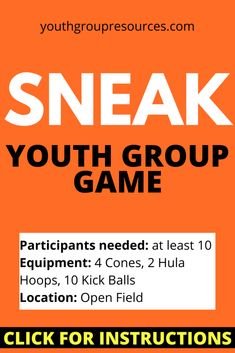 Tween Games, Gym Games For Kids, Summer Camp Games, Camping Games, Middle School Games, Sunday School Games, Large Group Games, Youth Group Games, Group Activities For Teens