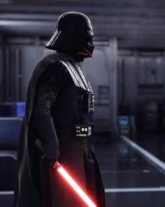 Star Wars Darth Vader - Star Wars Models - Ideas of Star Wars Models - Star Wars Darth Vader Darth Vader, Anakin Vader, Anakin Skywalker, Star Wars Sith, Clone Wars, Star Trek, Images Star Wars, Star Wars Pictures, Star Wars Games