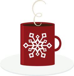 Ideas de decoración para bebidas navideñas | MadridBloguea http://madridbloguea.blogspot.com.es/2014/12/ideas-de-decoracion-para-bebidas.html