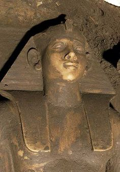 Neferhotep I was an Egyptian king of the Thirteenth Dynasty and one of the best attested rulers of this dynasty. The Turin Canon assigned him a reign length of 11 years.