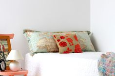 inspiracionistas: From Etsy with love