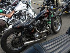 chopcult - >>>PIC THREAD<<< ***Japan Scene Motorbikes*** - Page 57