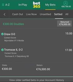 Fixed match tips available Contact Via WhatsApp@ +1(657)522‑1425 & Telegram @Ethanthomasfixed for your daily sure winning fixed matche💥 🖲 Odds are likely to vary depending on the bookies and also the time of your bet. 💬 Message me for more Info Telegram @Ethanthomasfixed ❌ NO FREE / NO PAY AFTER #scommessa #scommessavincente #cassa #soldi #calcio #schedina #schedinavincente #schedinadelgiorno #pronosticicalcio #pronosticivincenti #sbanca #bet #betting #tipster #fixedmatch #safebet… Betting Markets, Fixed Matches, Messages, Tips, Free, Text Posts, Text Conversations, Counseling