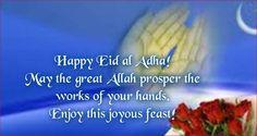 Eid al Adha Greetings, Wishes and Eid ul Adha Mubarak – Cathy Eid Ul Adha Mubarak Greetings, Eid Ul Azha Mubarak, Eid Al Adha Wishes, Ramadan Wishes, Happy Eid Al Adha, Ramadan Greetings, Happy Eid Mubarak, Eid Wallpaper, Eid Cards