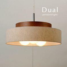Drum Chandelier, Pendant Lamp, Room Lights, Ceiling Lights, Chinese Interior, Kitchen Pendant Lighting, Lamp Shades, Lighting Design, Decoration