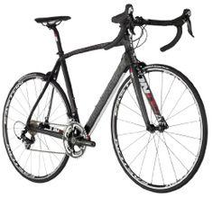 27 best bicycles images bicycle bicycle design biking BMW Z3 Specs diamondback 2012 podium 5 road bike carbon red best cycle dirt track