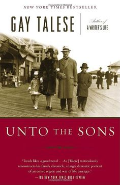 Unto the Sons by Gay Talese http://www.amazon.com/dp/0812976061/ref=cm_sw_r_pi_dp_1mT4ub0WAMZQN