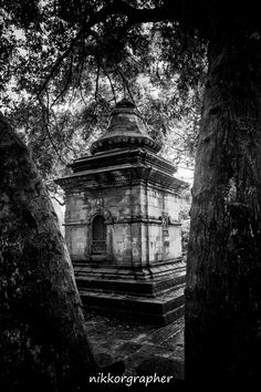 Temple.... by Nikkorgraphy (Udhab) on 500px