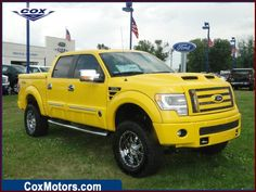 New Richmond, WI 2014 Ford F-150 New Truck SuperCrew Cab Wisconsin | Eau Claire WI | Hudson WI | Cox Motors | 14350 | 1FTFW1EF4EKD95744