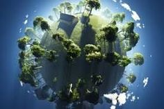 Image result for environmental engineer background photo