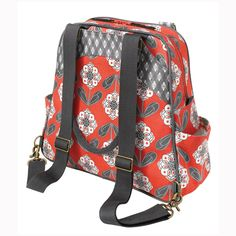 http://airlinepedia.net/cute-luggage.html Cute rucksacks. cute backpack diaper bag