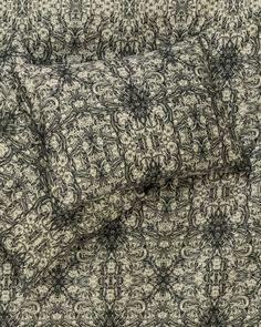 Alex Konahin Designer-Duvet-Cover-Rhopalocera-yellow-02-by-Alex-Konahin-ZigZag-Zurich