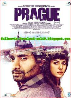 Prague Full Movie Free download,Prague(2013) HD Movie download,Prague(2013) HD Movie Watch Online,Prague Full Movie Watch Online,Download Pr...