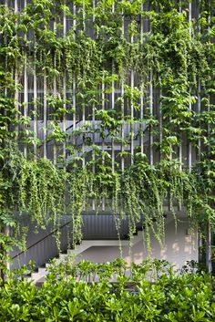 Gallery - Naman Retreat the Babylon / Vo Trong Nghia Architects - 21