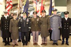 Army mulls reinstating WWII-era 'pink and green' uniforms - News - Stripes Army & Navy, Army Green, Military Officer, Military Jacket, Us Army Uniforms, Pink And Green Dress, Uniform Insignia, Black And White Pictures