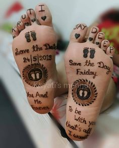Baby Mehndi Design, Legs Mehndi Design, Stylish Mehndi Designs, Mehndi Designs 2018, Mehndi Design Pictures, Mehndi Designs For Beginners, Mehndi Designs For Fingers, Beautiful Henna Designs, Dulhan Mehndi Designs