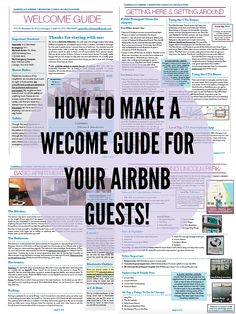 Starting an Airbnb listing is the easiest part of hosting on Airbnb. You sign up, verify your account with Facebook/Gmail/etc, post some pictures, set a price,
