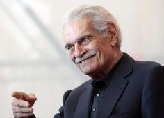"Omar Sharif, 83, Actor: Born in Alexandria, Egypt, he was the rare Middle Eastern actor to become a romantic leading man in Hollywood. His introduction to Western audiences, as the Arab warrior Sherif Ali in David Lean's ""Lawrence of Arabia"" (1962) earned him an Oscar nomination. A long career followed, highlighted by his starring role as the handsome, self-sacrificing doctor in Lean's ""Doctor Zhivago"" (1965). At his funeral in July, Sharif's casket was draped in an Egyptian flag."