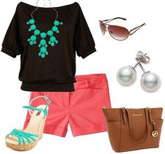 Spring Style - Play