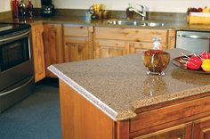 Quartz Countertops Are A Great Way To Add Beauty To Any Kitchen.  Http://www.menards.com/main/landing Pages/vendor/riverstone Quartz  Countertops/c 14137.htm? ...