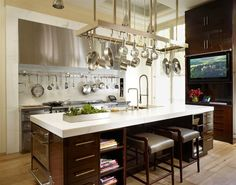 Design byScott Himmel Architects