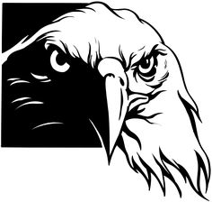 Eagle Vector cartoon art designs compilation. We are currently seeking graphic designers and sales people to join our team http://keithhoffart.weebly.com/now-hiring.html
