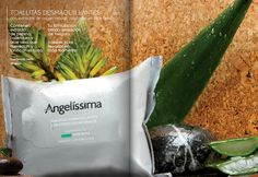 Membresía Asesoría Venta    http://www.angelissima.com.mx/catalogo.html