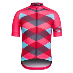 The cyclocross jersey that nobody wears #skinsuits