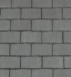 Best Redland Rosemary Craftsman Plain Tile In 2019 Redland 400 x 300