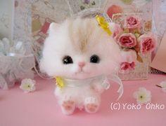 http://yomozakka.jugem.jp/?eid=216