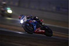 """Entscheidung in der Langstrecken WM. Suzuki holt Titel, Yart """"Halbzeitweltmeister"""". Thats Racing! Die ganze Story samt Bildergallery: http://www.1000ps.at/racingbericht-2358312-WM_Krone_in_Le_Mans"""