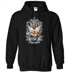 RISCH-the-awesome - #tee cup #sweatshirt you can actually buy. GET YOURS => https://www.sunfrog.com/LifeStyle/RISCH-the-awesome-Black-63904215-Hoodie.html?68278