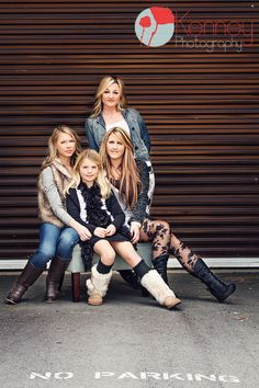 Great Family and Kid pose! Photography by www.kenneyphoto.com  Check us out on Facebook: https://www.facebook.com/KenneyPhoto