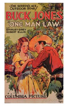 1946 western movie posters | Don't see what you like? Customize Your Frame