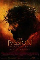 Image of The Passion of the Christ