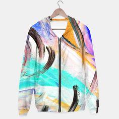 "Toni F.H Brand ""Alchemy Colors#A8V"" #Hoodies #Hoodie  #shoppingonline #shopping #fashion #clothes #tiendaonline #tienda #sudaderascapucha #sudadera #compras #comprar #ropa"