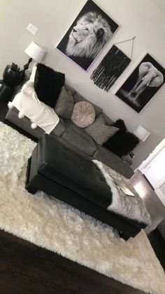 33 Wonderful Diy First Apartment Decorating Ideas. If you are looking for Diy First Apartment Decorating Ideas, You come to the right place. Here are the Diy First Apartment Decorating Ideas. Living Room Decor Cozy, Bedroom Decor, Decor Room, Bedroom Ideas, First Apartment Decorating, Apartment Ideas, Living Room Decor Ideas Apartment, Apartment Chic, Bedroom Apartment