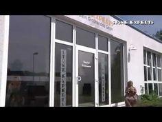 STONE-EXPERTS   Image-Video   Unternehmen & Philosophie  STONE EXPERTS ist Spezialist für exotische Natursteine aus Indien! Das Firmengelände in Ruppach-Goldhausen/ Westerwald ist in drei Bereiche aufgeteilt: Verwaltung - Ausstellung - Lager. Wir haben für unseren Kunden STONE EXPERTS 3 Videos für diese Bereiche produziert. Diese werden als Video-Unternehmenspräsentation auf der Firmen-Webseite, Newsletter, Messen etc. eingesetzt...  Produced by VISIONS OF LIFE Group www.visions-of-life.info