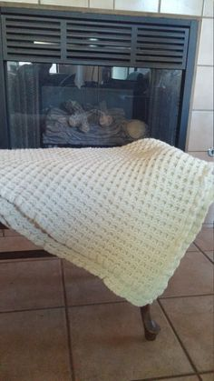 Check out this item in my Etsy shop https://www.etsy.com/listing/472920442/organic-wool-blanket-undyed-white