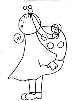 Ildikó Lénártné Ungi Elkészült a baglyos dekorációnk, huhog már az egész csoport, a kis beszoktatós Tag Image, Colouring Pages, Berries, Snoopy, Clip Art, Make It Yourself, Cartoon, Drawings, Poster