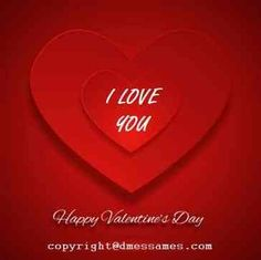 Here we have Best collections of Happy valentines day SMS Messages 2020 and wishes SMS for friends, boyfriend, him, wife, husband girlfriend and her. Valentine Text Messages, Happy Valentines Day Sms, Valentines Day Wishes, Valentine Heart, Sms Message, Love You, My Love, Are You Happy, Pinterest Images