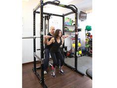 #tonificazione #gambe #glutei #personal #fitness #trainer #wellness #Bologna #palestra #muscoli #dimagrimento #cellulite