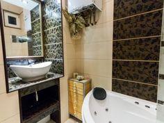 luxury design, interior design