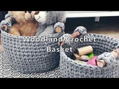 Why Every Crocheter Should Add This To Their Crochet Basket