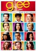 Glee  Online HD