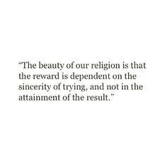Imam Ali Quotes, Hadith Quotes, Allah Quotes, Muslim Quotes, Religious Quotes, Holy Quotes, True Quotes, Words Quotes, Funny Quotes