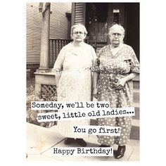 Are you looking for the perfect funny birthday quotes to send to your good friend on their special day? Here's the best list of funny happy birthday quotes Birthday Wishes Funny, Happy Birthday Quotes, Happy Birthday Greetings, Birthday Messages, Happy Birthday Sister Funny, Humor Birthday, Happy Birthday Vintage, Funny Happy Birthday Pictures, Happy Birthday Funny Humorous