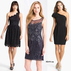 nordstrom dresses   Nordstrom Prom Dresses 2013